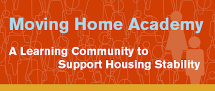 Moving Home Academy in King County